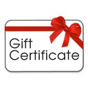 Prize 8 - Dahlkempers $100 Gift Certificate